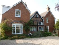 Detached House For Sale Barston Solihull West Midlands B92