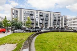 Flat For Sale Pooles Park London Greater London N4