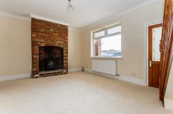 Terraced House For Sale Church Road Normanton West Yorkshire WF6