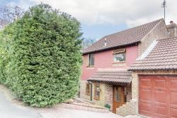 Detached House For Sale  Heathfield East Sussex TN21