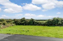 Other For Sale The Meadows Maryport Cumbria CA15