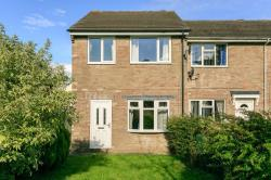 Terraced House For Sale  Huddersfield West Yorkshire HD4