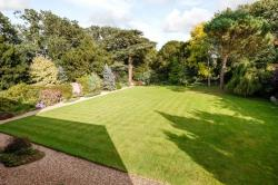 Detached House For Sale  Heacham Norfolk PE31