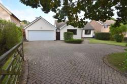 Detached Bungalow For Sale  Ingatestone Essex CM4