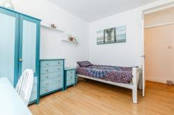 Flat For Sale Perry Vale London Greater London SE23