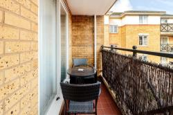 Flat For Sale  Grays Essex RM16