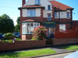 Commercial - Hotels/Catering For Sale  Scarborough North Yorkshire YO12