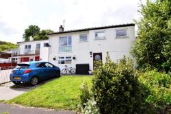 Semi Detached House For Sale Abbotskerswell Newton Abbot Devon TQ12