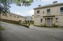 Flat For Sale Carleton Road Skipton North Yorkshire BD23