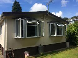 Detached House For Sale  Callington Cornwall PL17