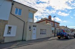 Terraced House For Sale  Ventnor Isle of Wight PO38