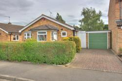 Other For Sale  Oadby Leicestershire LE2