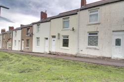 Terraced House For Sale  Newcastle Upon Tyne Tyne and Wear NE17