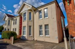 Detached House For Sale  Bournemouth Dorset BH7