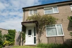 Semi Detached House For Sale  Wells Somerset BA5