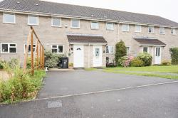 Terraced House For Sale  Templecombe Somerset BA8