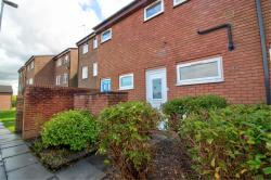 Flat For Sale  Loughborough Leicestershire LE12