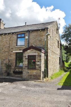 Other For Sale  Oswaldtwistle Lancashire BB5