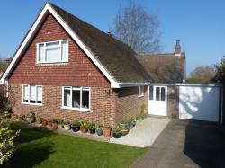 Detached House For Sale  Tunbridge Wells Kent TN3