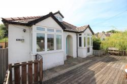 Semi Detached House For Sale  Stroud Gloucestershire GL6