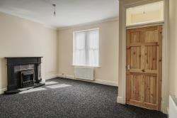 Flat For Sale  Swalwell Tyne and Wear NE16