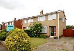Semi Detached House For Sale Haslington Crewe Cheshire CW1