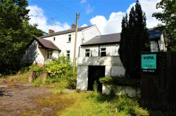 Detached House For Sale  Neath Glamorgan SA10