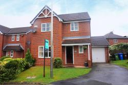 Detached House For Sale  Stockport Greater Manchester SK5