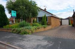 Other For Sale  Austerfield South Yorkshire DN10