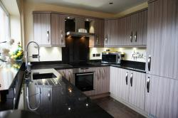 Semi Detached House For Sale  Sunderland Tyne and Wear SR6