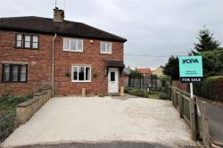 Semi Detached House For Sale  Moreton-in-marsh Gloucestershire GL56