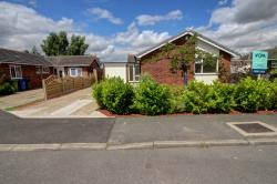 Other For Sale Saxilby Lincoln Lincolnshire LN1
