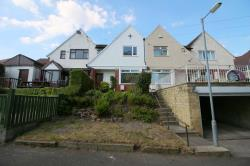 Terraced House For Sale  Huddersfield West Yorkshire HD2