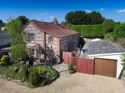 Other For Sale  Sixpenny Handley Wiltshire SP5