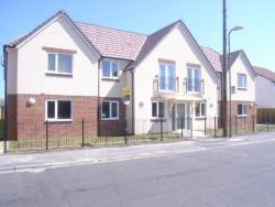 Flat For Sale  Hayling Island Hampshire PO11
