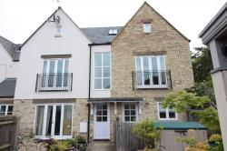 Flat For Sale  Oxford Oxfordshire OX3