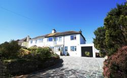Semi Detached House For Sale Papcastle Cockermouth Cumbria CA13