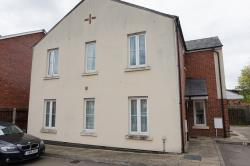 Flat For Sale  Gloucester Gloucestershire GL1