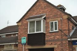 Flat For Sale The Village  Haxby York North Yorkshire YO32