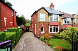 Semi Detached House For Sale Pontymoile Pontypool Torfaen NP4