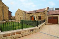 Detached House For Sale Ryhill Wakefield West Yorkshire WF4