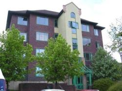 Flat For Sale  Sheffield South Yorkshire S2