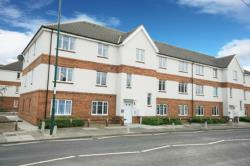 Flat For Sale  Redcar Cleveland TS10