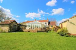 Other For Sale  Langport Somerset TA10