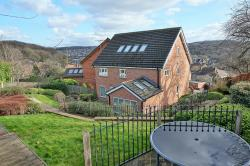 Detached House For Sale  Sheffield South Yorkshire S7