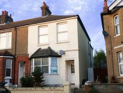 Semi Detached House For Sale  BEXHILL ON SEA East Sussex TN40