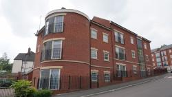 Flat For Sale  Sheffield South Yorkshire S4