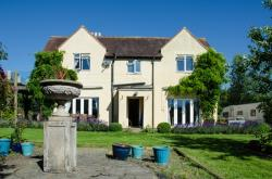 Detached House For Sale  Templecombe Somerset BA8