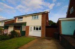 Semi Detached House For Sale  Belper Derbyshire DE56