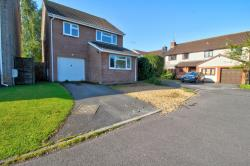 Detached House For Sale  Langford Somerset BS40